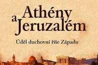 atheny-a-jeruzalem-perex