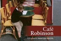 cafe-robinson-perex
