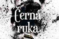 cerna-ruka-perex