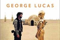 george-lucas-perex