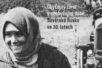 kazdodenni_stalinismus