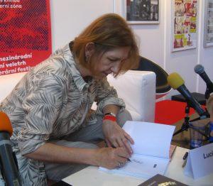 lomova-autogram