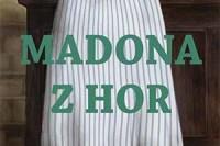 madona-z-hor-perex