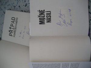 misani-podpis
