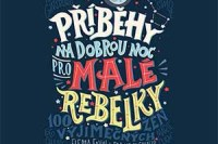 pribehy-na-dobrou-noc-pro-male-rebelky-perex