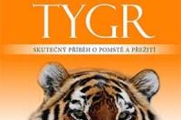 tygr-perex
