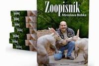 zoopisnik-miroslava-bobka-perex