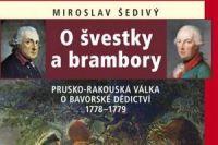 Sedivy_O svestky a brambory