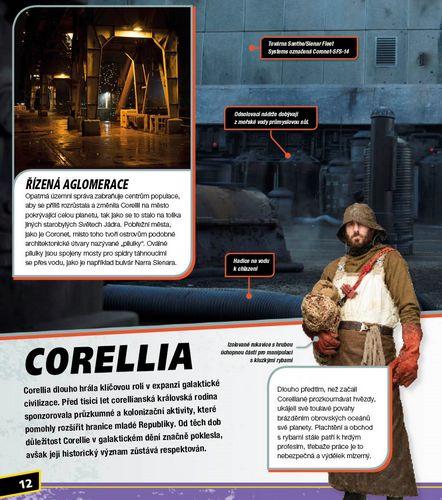Solo Star Wars Story_ukazka1