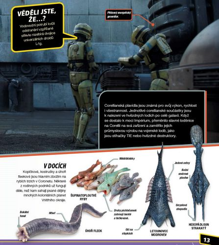 Solo Star Wars Story_ukazka2