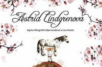 astrid-lindgrenova-perex