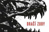 draci-zuby-perex