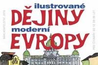 ilustrovane-dejiny-moderni-evropy-perex
