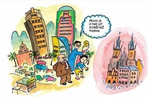 ilustrovane-dejiny-moderni-evropy-ukazka-1