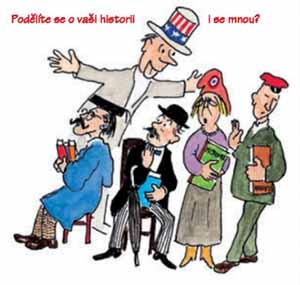 ilustrovane-dejiny-moderni-evropy-ukazka-2