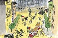 ilustrovane-dejiny-uvod