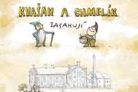 kvasan-a-chmelik-zasahuji-perex