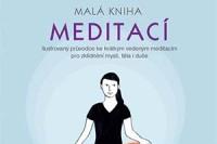 mala-kniha-meditaci-perex