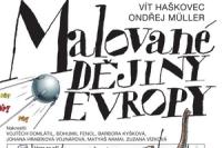malovane_dejiny_evropy