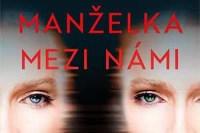 manzelka-mezi-nami-perex