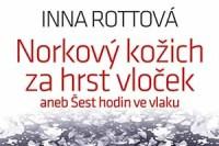 norkovy-kozich-za-hrst-vlocek-perex