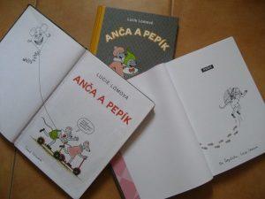 podepsane-knihy