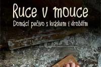ruce-v-mouce-perex