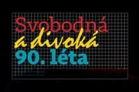 svobodna-a-divoka-90-leta-perex