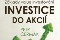 Investice do akcii