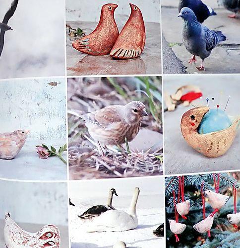 Keramika pro zivot s prirodou2