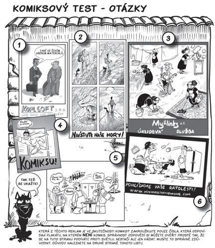 Komiksovy nacrtnik2