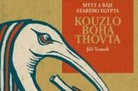 Kozlo_boha_thovta