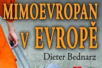Mimoevropan v Evrope