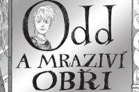 Odd a mrazivi obri
