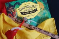 Pratchett_SoudneSestry_audio