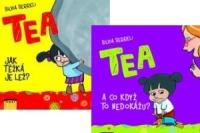 TEA-nahled