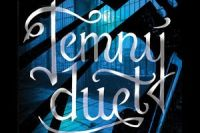 Temny duet
