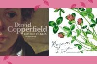 Tipy_David Copperfield_Rozum a cit