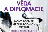 Veda a diplomacie 1