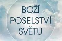 bozi-poselstvi-svetu-perex