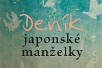 denik-japonske-manzelky-perex