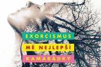 exorcismus-me-nejlepsi-kamaradky-perex
