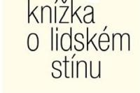 knizka_o _lidskem_stinu_robert_bly