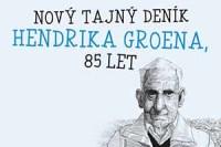novy-tajny-denik-hendrika-groena-perex