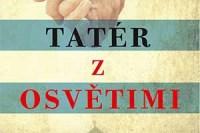 tater-z-osvetimi-perex