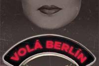 vola-berlin-perex