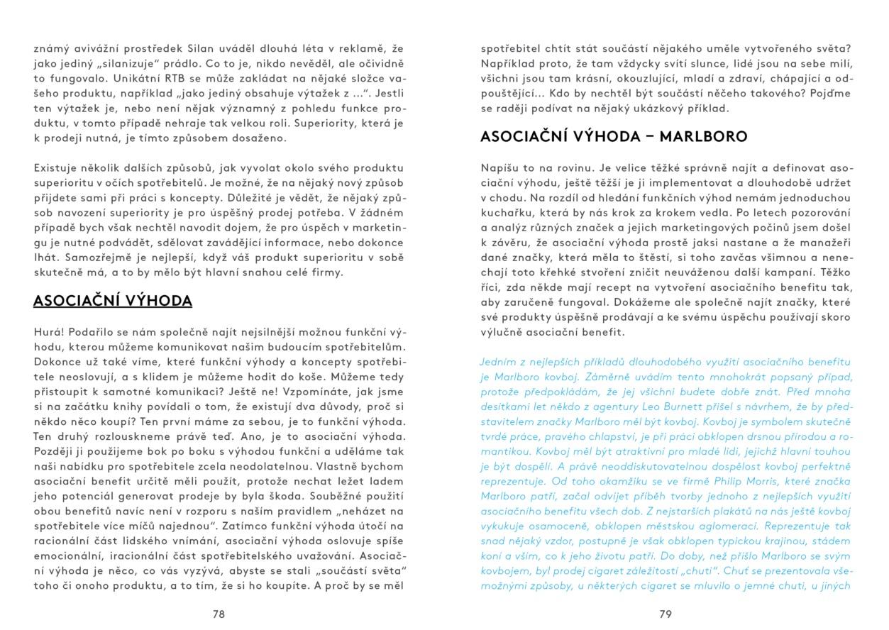 zvyste-obrat-a-zisk-firmy-metodou-profitbooster-zvyste-obrat-a-zisk-245599_ukazka05