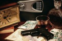 Detektivky-na-cesty