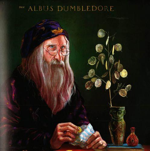 Harry Potter_Cesta dejinami car a kouzel_ukazka1