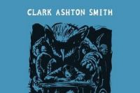Mimo prostor a cas_Clark Ashton Smith